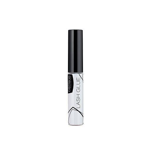 Catrice Cosmetics Lash Glue   (Līme skropstām)