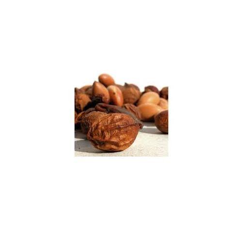 Cinq Mondes Tropical Nuts Melting Body Balm   (Ķermeņa balzams)