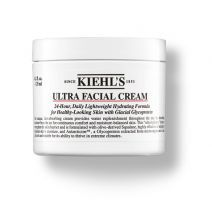 Kiehl's Ultra Facial Cream   (Sejas krēms)