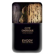 Evody Parfums Paris Cite Onirique  (Parfimērijas ūdens sievietēm un vīriešiem)