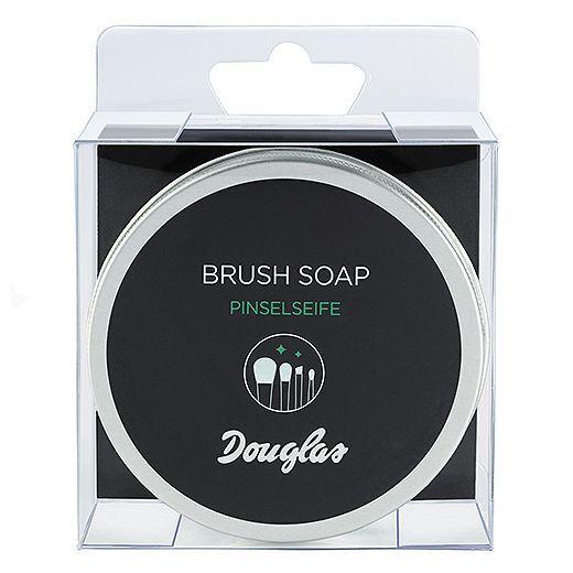 Douglas Make up Brush Soap  (Ziepes otu tīrīšanai)
