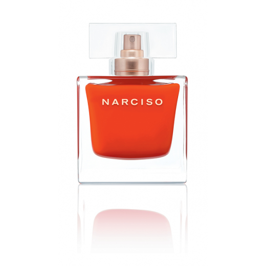 Narciso Rodriguez Narciso Rouge   (Tualetes ūdens sievietei)
