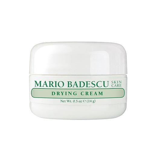 Mario Badescu Drying Cream  (Sausinošs krēms)