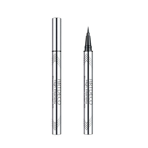 Artdeco High Intensity Precision Liner  (Acu līnija)