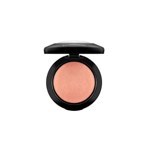 MAC Mineralize Blush (Vaigu sārtums)