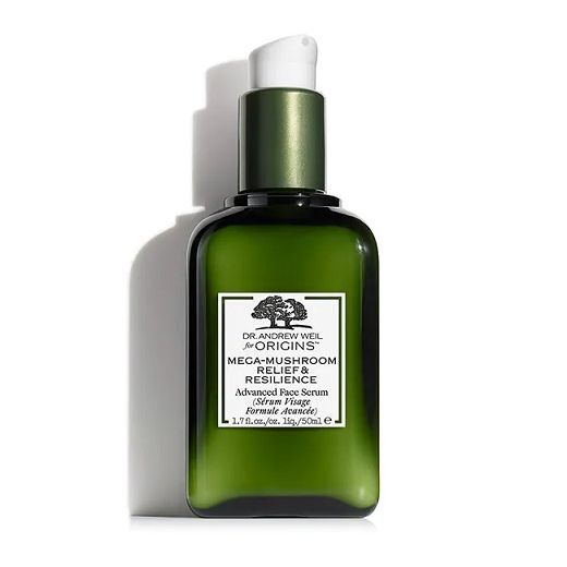 Origins Dr. Andrew Weil for Origins™ Mega-Mushroom Relief & Resilience Advanced Face Serum  (Nom