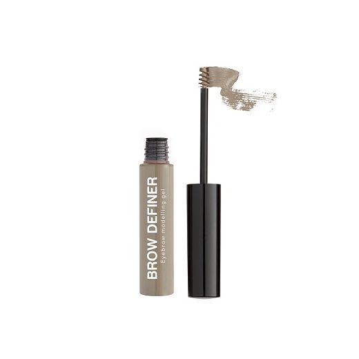 Douglas Make Up Eyebrow Gel Definer  (Uzacu tuša)