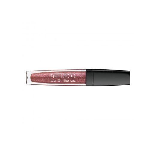 Artdeco Lip Brilliance Nr. 52
