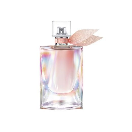 Lancome La Vie Est Belle Soleil Cristal  (Parfimērijas ūdens sievietei)