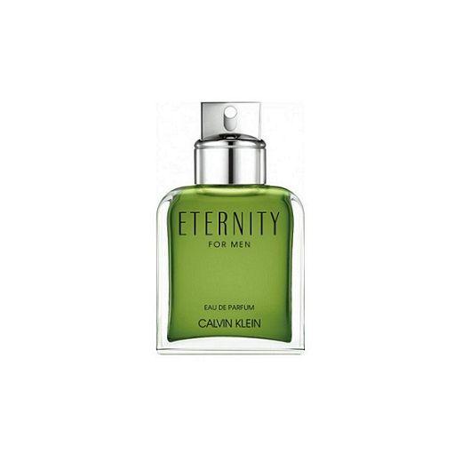 Calvin Klein Eternity For Men Eau de Parfum  (Parfimērijas ūdens vīrietim)