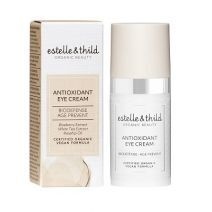 Estelle & Thild BioDefense Antioxidant Eye Cream