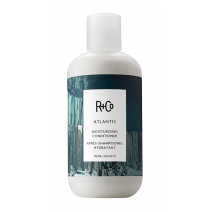 R+CO Atlantis Moisturizing Conditioner  (Mitrinošs kondicionieris)