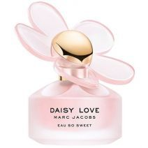 Marc Jacobs Daisy Love Eau So Sweet  (Tualetes ūdens sievietei)