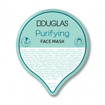 Douglas Collection Purifying Face Mask  (Attīroša sejas maska)