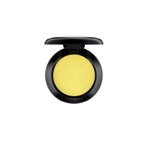 MAC Satin Eye Shadow Bowlarama (Acu ēnas)