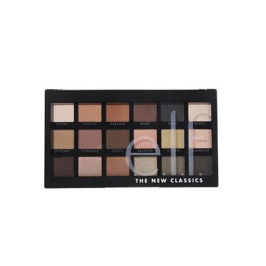 E.L.F. Cosmetics Neutral 18pc Palette   (Acu ēnas)