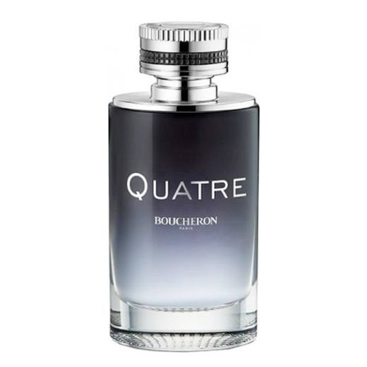 Boucheron Quatre Absolu de Nuit  (Tualetes ūdens vīrietim)