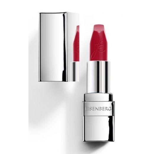 EISENBERG Le Maquillage Fusion Balm  (Lūpu balzams)