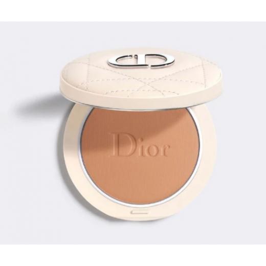 Dior Diorskin Forever Natural Bronze