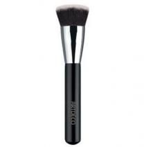 Artdeco Contouring Brush Premium Quality(Ota pūdera uzklāšanai)