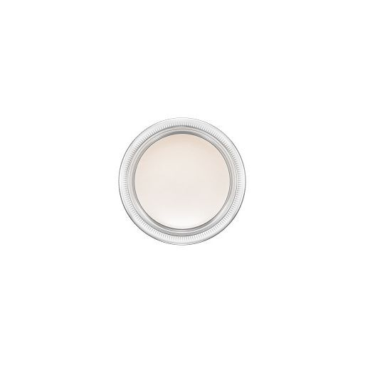 Mac Pro Longwear Paint Pot  (Acu ēnas)