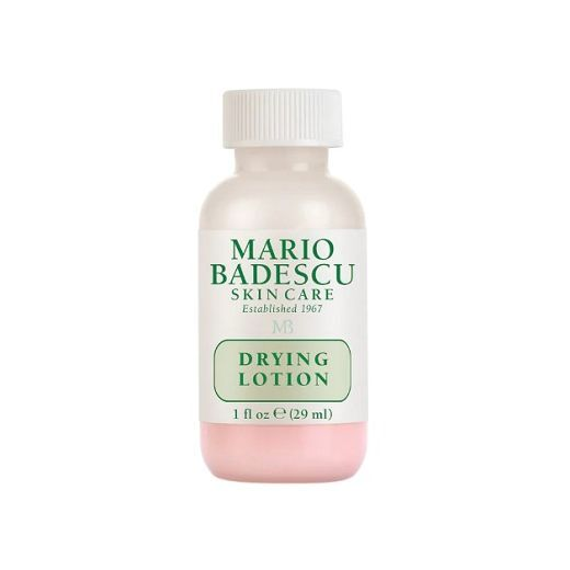 Mario Badescu Drying Lotion (Plastic)   (Sausinošs losjons)