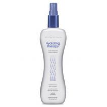 Biosilk Hydrating Therapy Pure Moisture Leave In Spray(Izsmidzināms kondicionieris)