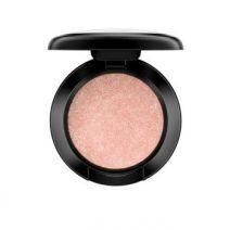 MAC Lustre Eye Shadow Gleam  (Acu ēnas)