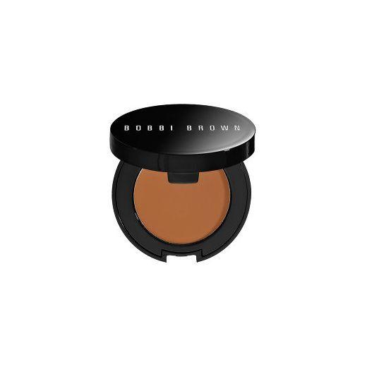 Bobbi Brown Corrector - Very Deep Bisque
