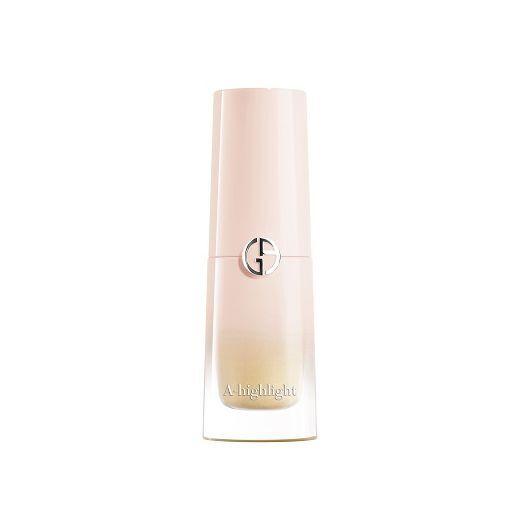 Giorgio Armani Beauty Neo Nude A Highlight  (Izgaismojošs fluīds sejai)