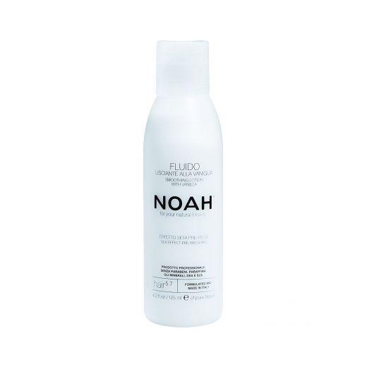 NOAH Smoothing Lotion   (Nogludinošs matu fluīds)