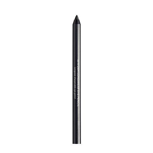 Douglas Make Up Longwear Sharpenable Eye Pencil  (Ilgnoturīgs acu zīmulis)