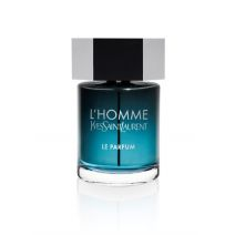 Yves Saint Laurent L' Homme le Parfum  (Parfimērijas ūdens vīrietim)