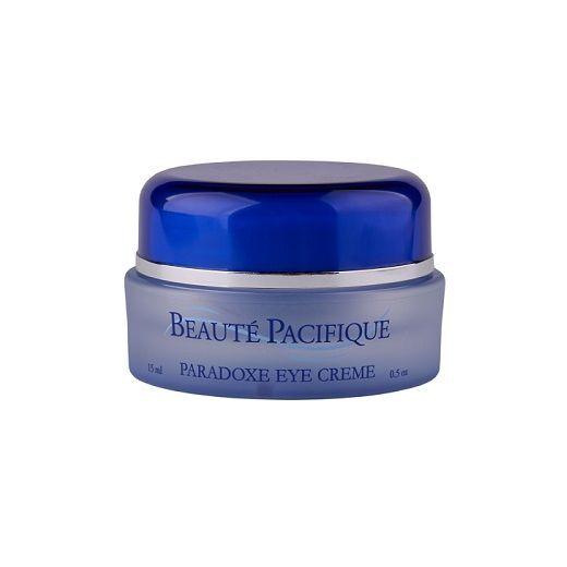 Beauté Pacifique Paradoxe Anti-Age Eye Creme  (Augstas iedarbības atjaunojošs acu krēms)