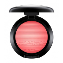 MAC Extra Dimension Blush 4 g Cheeky Bits (Vaigu sārtums)