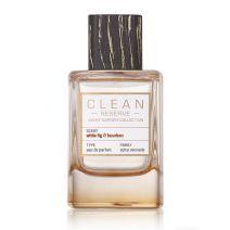 Clean Reserve Avant Garden White Fig & Bourbon  (Unisex parfimērijas ūdens)