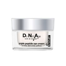 Dr. Brandt Triple Peptide Eye Cream   (Acu krēms)