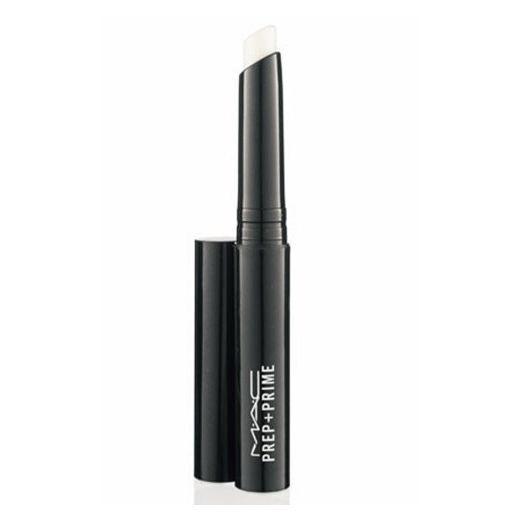 MAC Prep + Prime Lip  (Lūpu bāze)