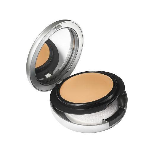 Mac Studio Fix Tech Cream-to-Powder Foundation  (Tonālais pūderkrēms)