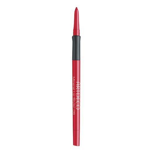 Artdeco Mineral Lip Styler   (Lūpu zīmulis)