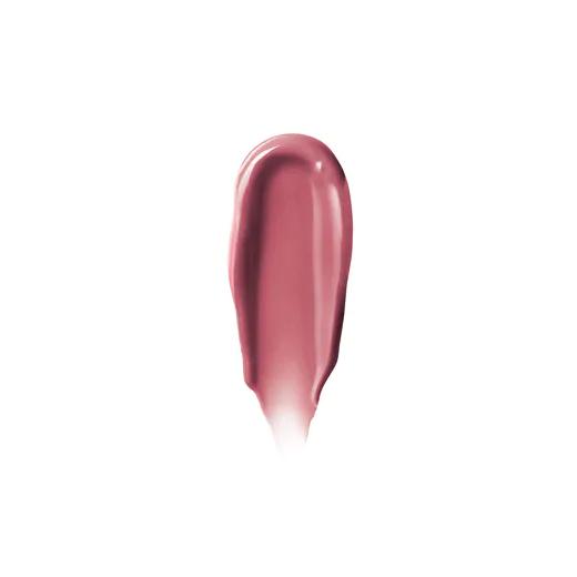 Bobbi Brown Crushed Liquid Lip  (Šķidras tekstūras lūpu krāsa)