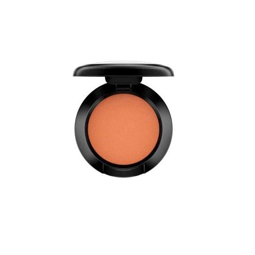 MAC Matte Eye Shadow Rule