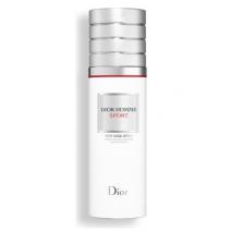 Dior Homme Sport Very Cool Spray  (Tualetes ūdens vīrietim)
