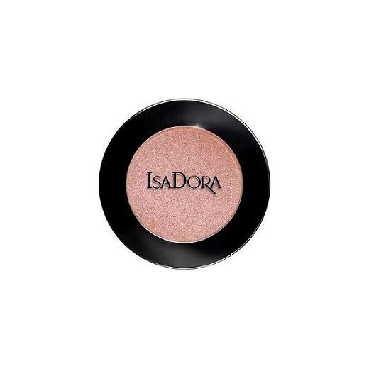 Isadora Perfect Eyeshadow   (Acu ēnas)