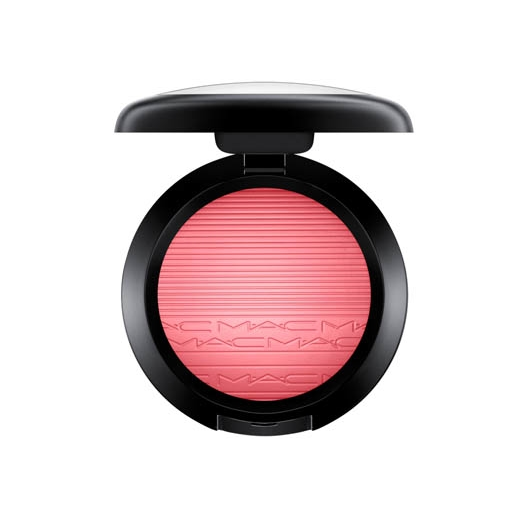 MAC Extra Dimension Blush 4 g Sweets for My Sweet (Vaigu sārtums)