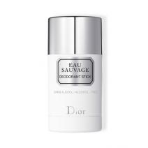 Dior Eau Sauvage Deo Stick  (Dezodorants zīmulis)