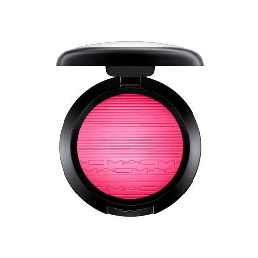 MAC Extra Dimension Blush 4 g Rosy Cheeks (Vaigu sārtums)
