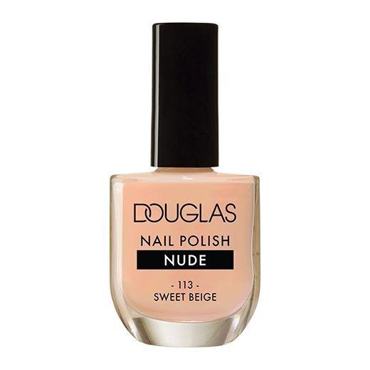 Douglas Make Up Pop Summer Nail Polish  (Nagu laka)