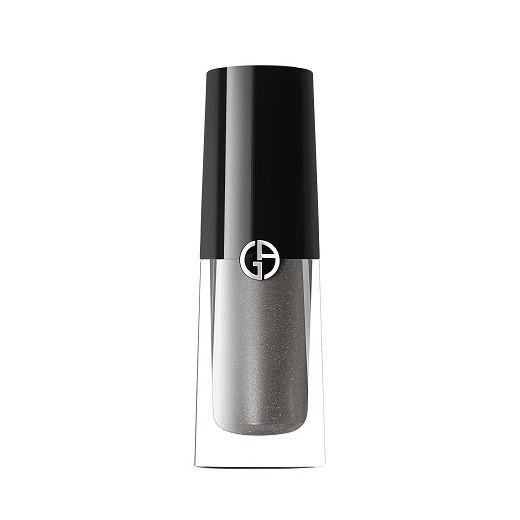 Giorgio Armani Beauty Eye Tint  (Fluīda acu ēnas)