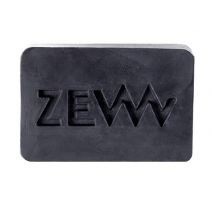 ZEW for Men Face and Body Soap  (Dabiskas ķermeņa un sejas ziepes)